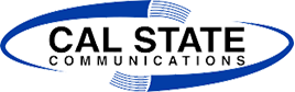 Cal State Communications